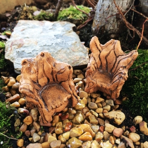 fairy garden chairs