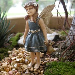 Fairy Brianne