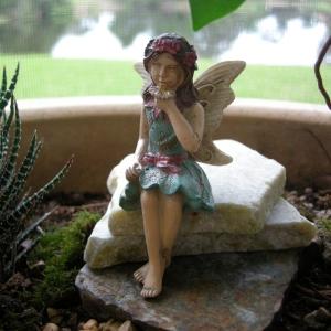 Fairy Jesse