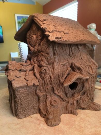 TreeHouse02