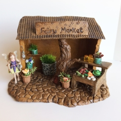 FairyMarket07