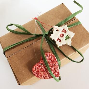 ChristmasBox01