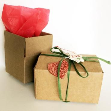 ChristmasBox02
